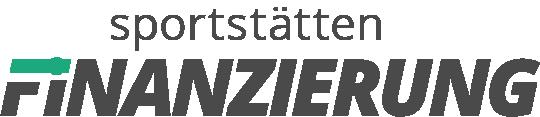 sportstaetten-finanzierung.de